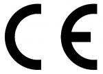 logo ce markering