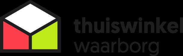 Tuinmaximaal is aangesloten bij Thuiswinkel waarborg
