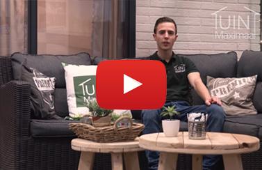 productvideo van de glazen schuifwand gumax