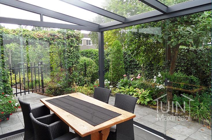 serre kopen nergens goedkoper tuinmaximaal. Black Bedroom Furniture Sets. Home Design Ideas
